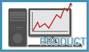 製品・サービスのイメージ